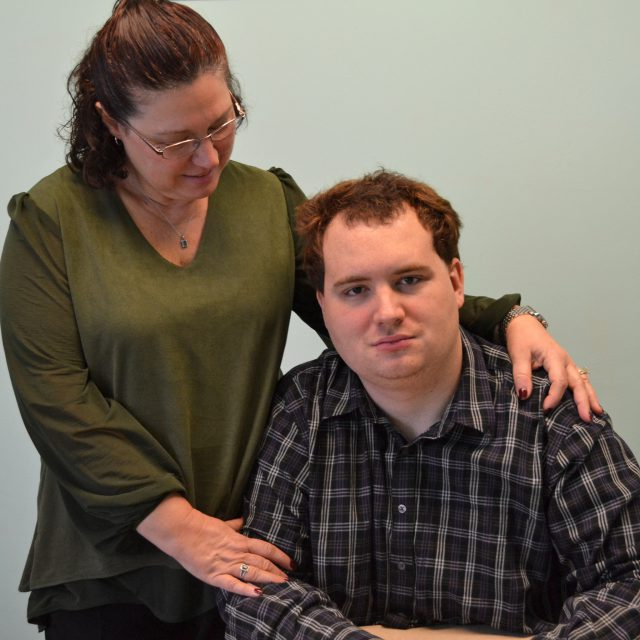 autism-services-kevin-wismer
