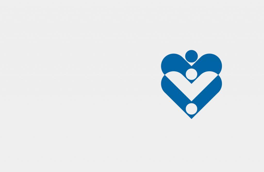 heartshare logo