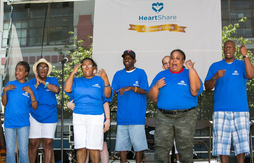 heartshare preschool heartshare human services of new york news amp events 164