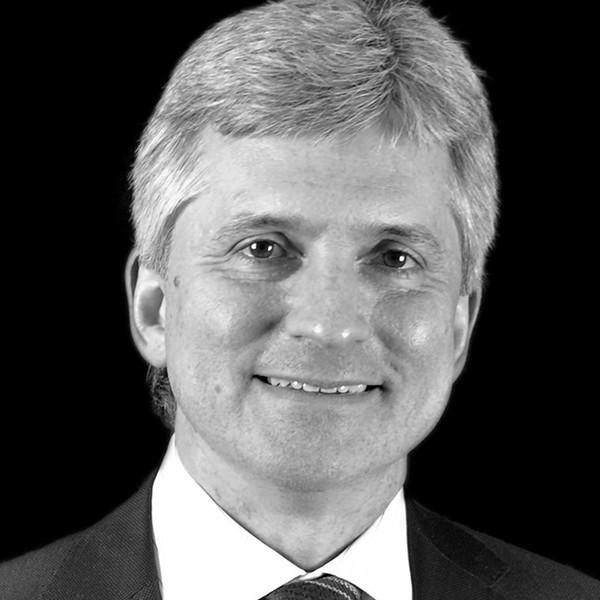 Andrew T. Piekarski