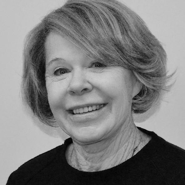 Barbara Slattery