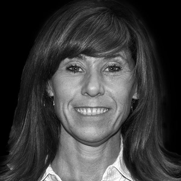 Christine E. Strehle