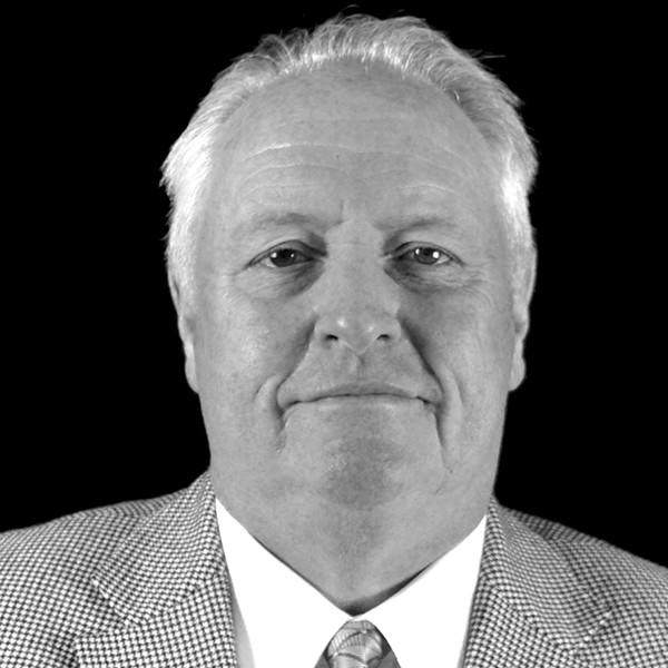 Craig A. Eaton, Esq.