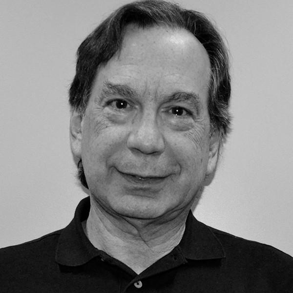 Robert Calciano, MD
