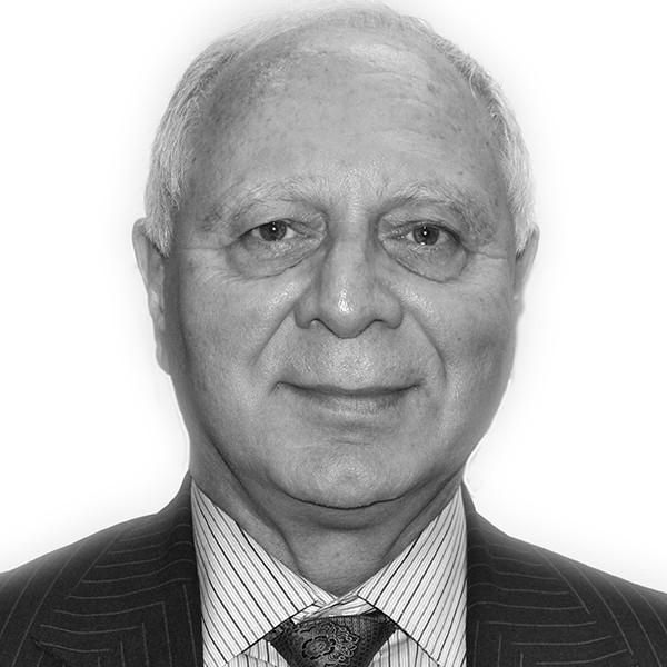 Joseph R. Benfante, Esq.
