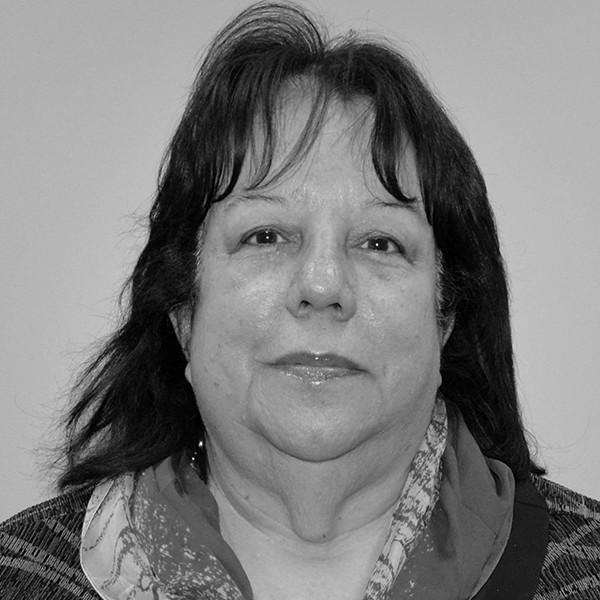 Joyce Levin, MS