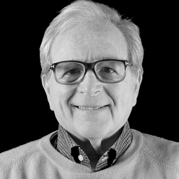Michael J. Abatemarco, CPA