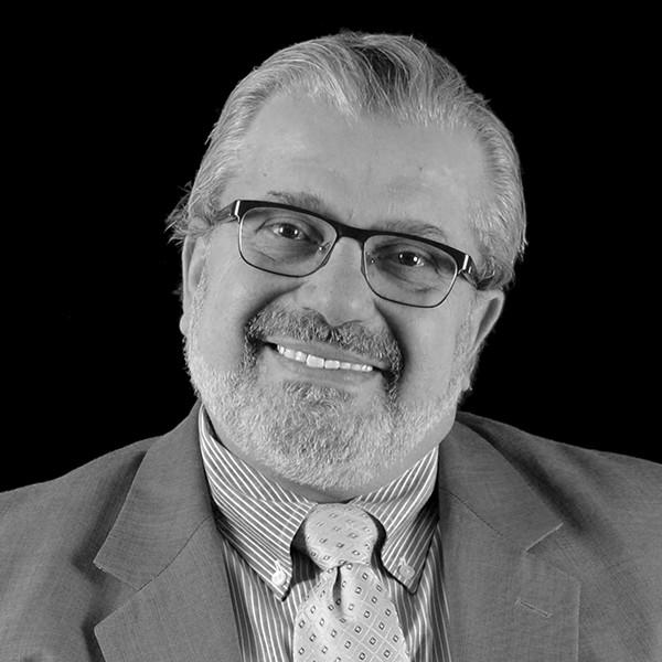 Raymond J. Mollica, DPM