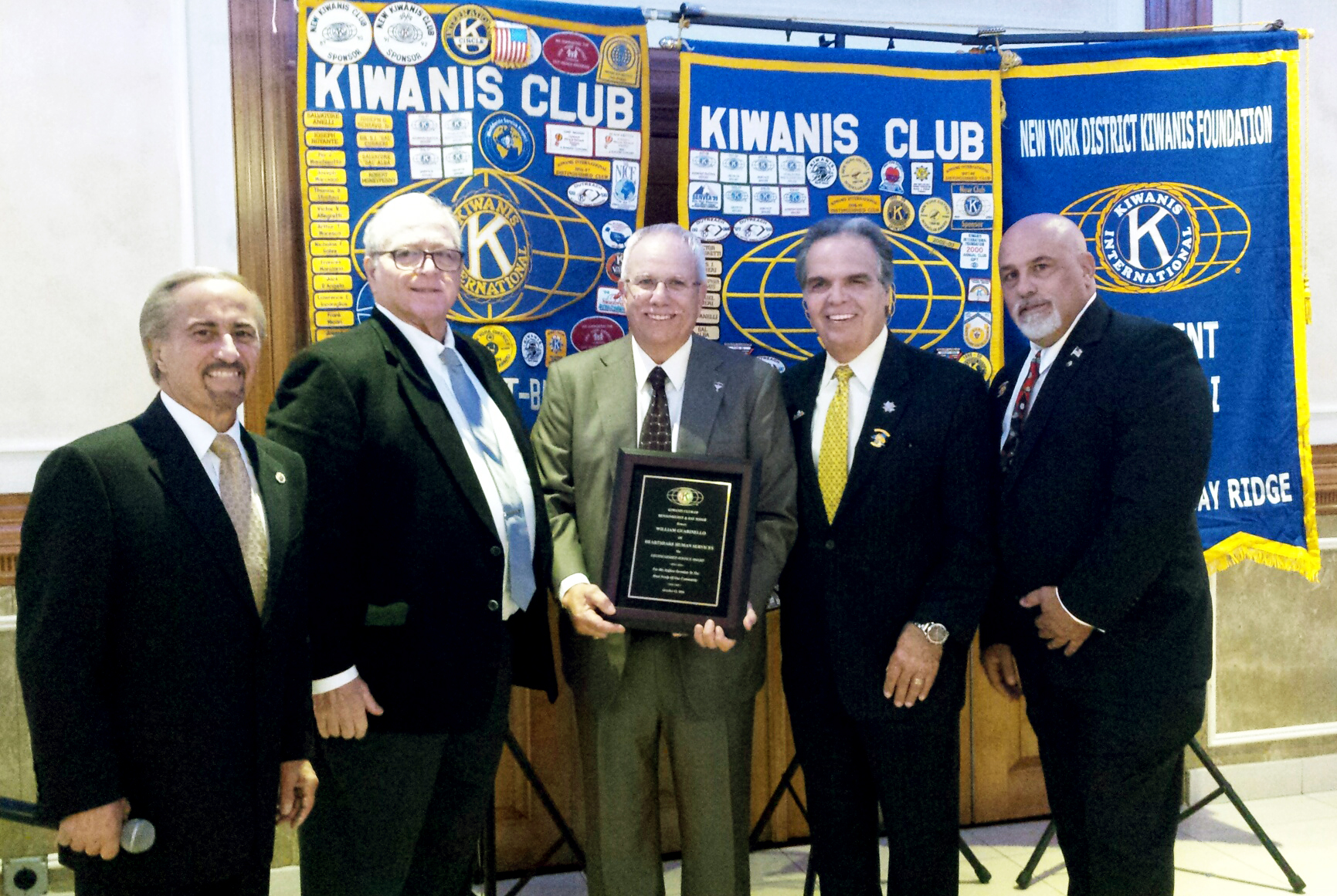 kiwanis-bill-honoree-2016_touched-up