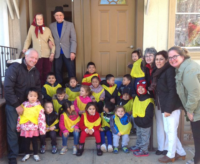 polish-neighbors-with-taranto-pre-school-class