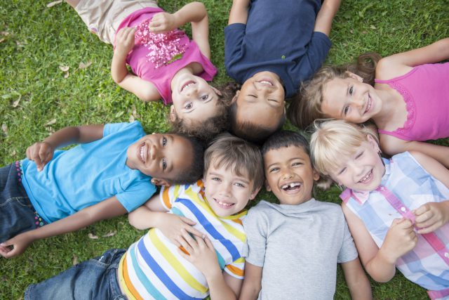 stock-photo-kids-in-circle