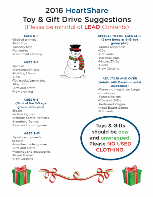 toy-suggestions-for-toy-and-gift-drive