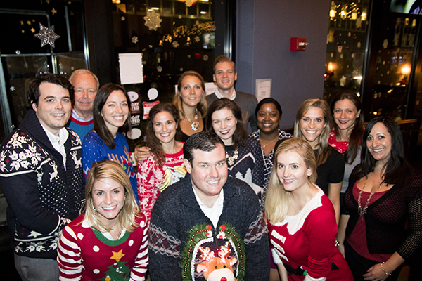 ugly-sweater-group-resize