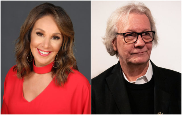 Rosanna Scotto_Jim Kerr_HeartShare Spring Gala