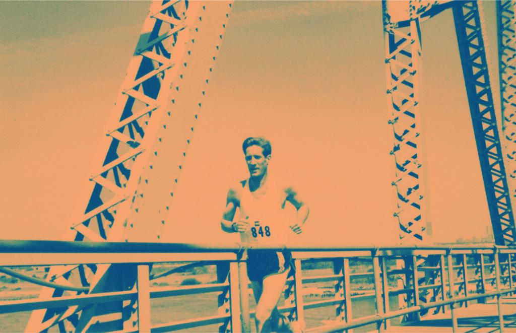 HeartShare_Buckleys-Kennedys 5K Charity Run