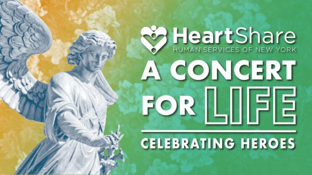 HeartShare_A Concert for Life_Celebrating Heroes