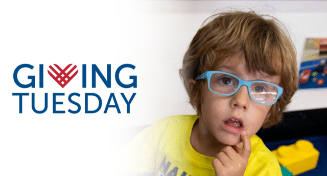 HeartShare_Giving Tuesday_2020