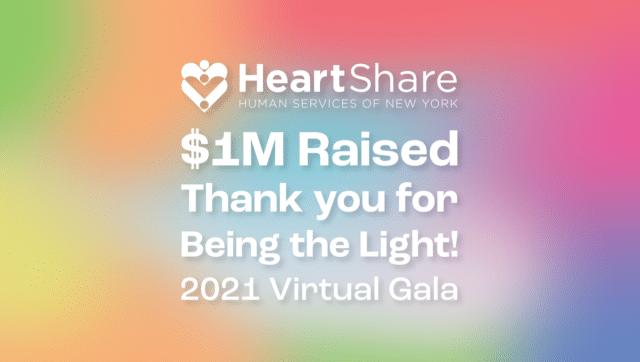 2021 HS Virtual Gala_raised follow up 1 copy